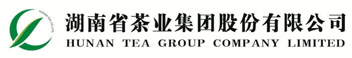 集团logo_副本.jpg